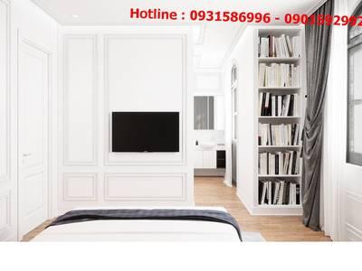 Cho thuê căn hộ, biệt thự đơn lập, song lập, liền kề tại VinHomes Imperria Xi Măng - Hải Phòng 2