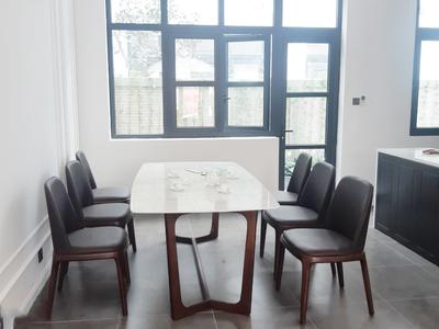Cho thuê biệt thự 4-5-6 phòng ngủ full nội thất tại Vinhome Imperia Hải Phòng.LH 0965 563 818 3
