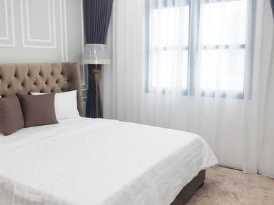 Cho thuê biệt thự 4-5-6 phòng ngủ full nội thất tại Vinhome Imperia Hải Phòng.LH 0965 563 818 8