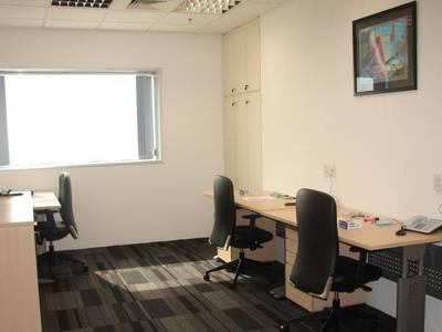 Văn phòng cho thuê đường Phan Kế Bính Q1, 20m2, trọn gói 8.200.000đ vp vừa cho 6 7 người 0