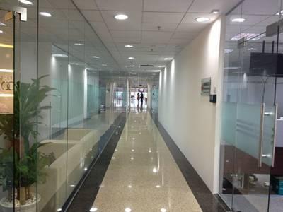 Văn phòng cho thuê đường Phan Kế Bính Q1, 20m2, trọn gói 8.200.000đ vp vừa cho 6 7 người 4