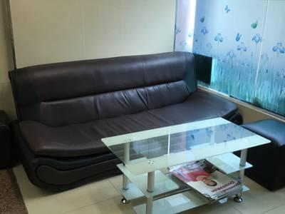 Văn phòng cho thuê đường Phan Kế Bính Q1, 20m2, trọn gói 8.200.000đ vp vừa cho 6 7 người 5