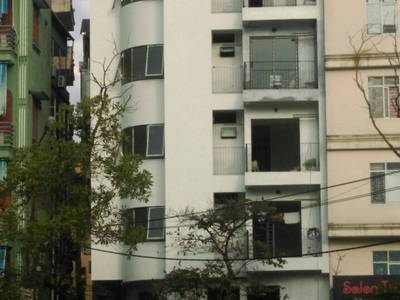 Cho thuê phòng trọ khép kín CCMN - HỒ PHÙNG KHOANG, thang máy ban công FULL đồ, 22-26-30m2 15