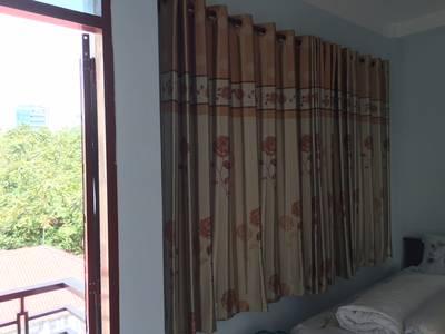 Cho Thuê Phòng Đầy Đủ Tiện Nghi Tại Trung Tâm Thành Phố Địa Chỉ 189BA6 CỐng Quỳnh F.Nguyễn Cư Trinh 9