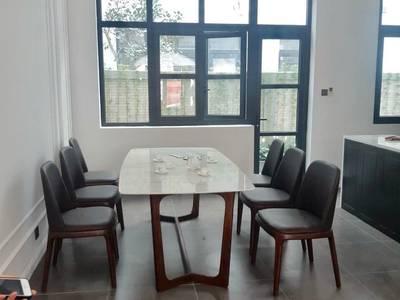 Cho thuê Căn Hộ giá tốt Vinhomes Imperria - Hải Phòng loại 1 - 2 phòng ngủ full nội thất tiện nghi 1