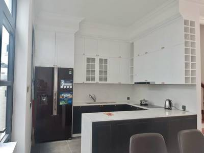 Cho thuê Căn Hộ giá tốt Vinhomes Imperria - Hải Phòng loại 1 - 2 phòng ngủ full nội thất tiện nghi 9