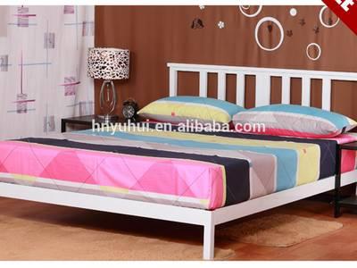 Nhận đặt làm giường sắt  theo yêu cầu  mẫu mã, kích thước, màu sơn 11