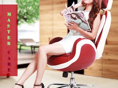 Chuyên bán sỉ, lẻ ghế massage văn phòng ms68,ms78,ms88 tại hà nội 0