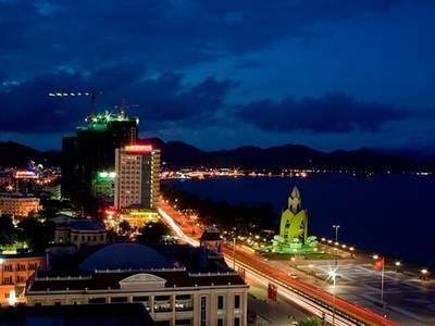 Tour Tết âm lịch Nha Trang - Đà Lạt 5N4Đ 2