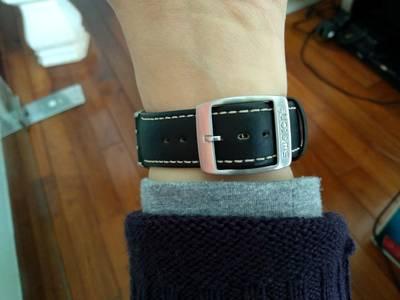 Đồng hồ swatch chính hãng mua tại pháp 3