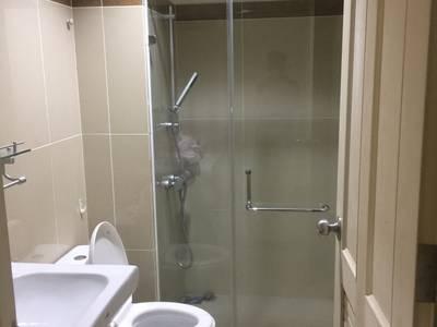 Cho thuê căn hộ Eratown 2 PN , 67m2 giá 7tr /th tại q.7 1