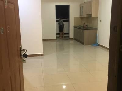 Cho thuê căn hộ Eratown 2 PN , 67m2 giá 7tr /th tại q.7 2
