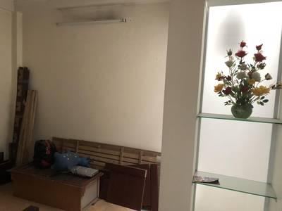 Cho thuê nhà 35m2, 4 tầng 4 phòng ngủ tại ngõ 70 Thái Hà, Hà Nội 3