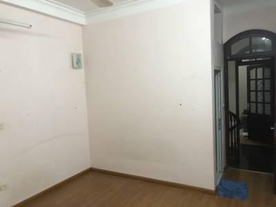 Cho thuê nhà 35m2, 4 tầng 4 phòng ngủ tại ngõ 70 Thái Hà, Hà Nội 10