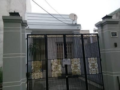 Cho thuê nhà nguyên căn 80m2, 2PN KDC Vĩnh An, Thuận An, Bình Dương. 0
