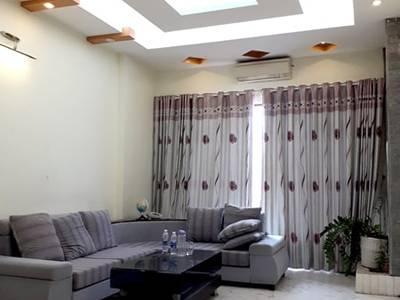 Cần bán nhà mặt phố, 380 phố Vĩnh Hưng, Quận Hoàng Mai, Hà Nội 3