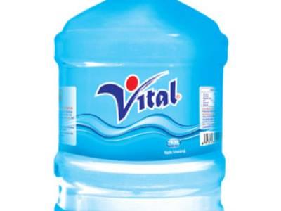 Nhà phân phối nước khoáng thiên nhiên Vital tại Bà Rịa Vũng Tàu - Giao hàng tận nơi 8
