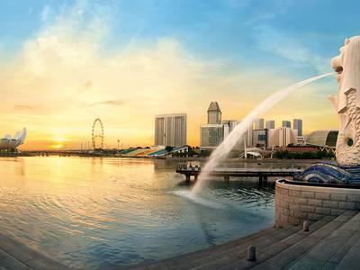 Tour du lịch  Singapore vs Malaysia giá ưu đãi dịp Tết Kỷ Hợi 0