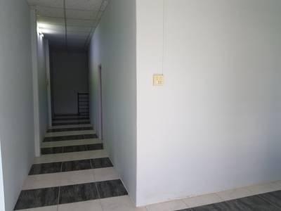 Bán nhà trệt lầu bê tông nhẹ hẻm LT 3/4 Nguyễn Văn Cừ, Ninh Kiều, Cần Thơ 3