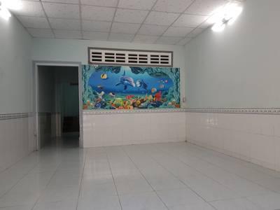 Bán nhà trệt lầu bê tông nhẹ hẻm LT 3/4 Nguyễn Văn Cừ, Ninh Kiều, Cần Thơ 4