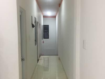 Cho thuê nhà nguyên căn - mặt bằng kinh doanh - làm văn phòng quận cẩm lệ 100m2 9