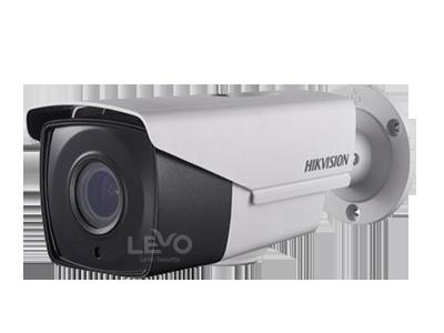 Camera hikvision DS-2CE16D8T-IT3ZE 0