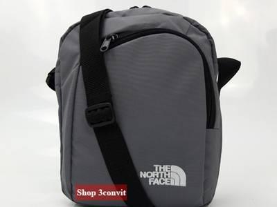 Túi đeo chéo mini thời trang North face 0