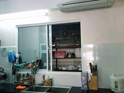 Cho thuê nhà 2 tầng tiện kinh doanh hoặc làm văn phòng, tại Nha Trang. 4