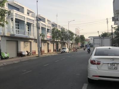 Bán nền mặt tiền đường Nguyễn Đệ, An Hòa, Ninh Kiều, Cần Thơ 11