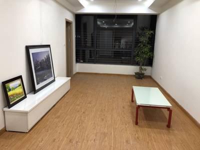 Chính chủ cho thuê căn hộ chung cư cao cấp Yên Hòa Park View, Cầu Giấy 0