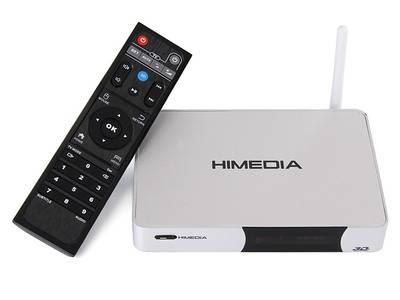 Đầu phát Dune HD Pro 4K Plus-nhỏ gọn đa tính năng-rẻ nhất Hà Nội 3