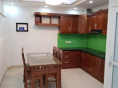 Bán nhà phố Quan Nhân, Thanh Xuân/Cầu Giấy, S 33m2, x5 tầng, mt 3.6m.0916214789. 1