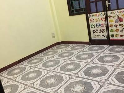 Phòng chính chủ sạch, đẹp, thoáng 15, 20m2 1.9, 2.5tr ngã tư Sở 1
