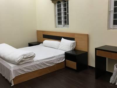 Cho thuê nhà mặt nguyễn cao gồm 7 phòng ngủ đủ nội thất đẹp 3