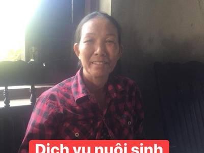 Tìm người nuôi đẻ tại đà nẵng- 0934.824.332 1