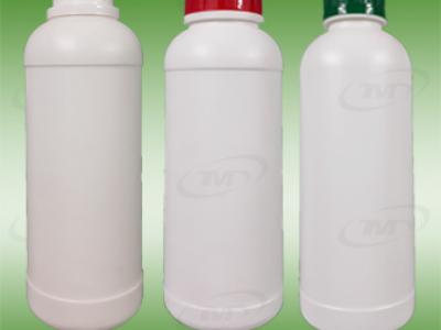 Can nhựa, chuyên bán can nhựa, can nhựa HDPE 10