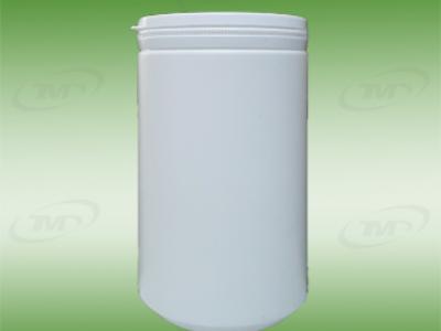 Can nhựa, chuyên bán can nhựa, can nhựa HDPE 14