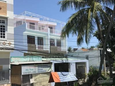 Cho thuê nhà nguyên căn tại Lương Định Của, Ngọc Hiệp, TP Nha Trang 0