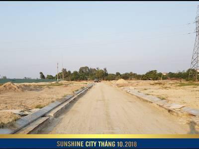 HOT   Đất nền nam Đà Nẵng chỉ từ 1 tỷ/ nền - đầu tư an toàn sinh lời cao 0905759986 4