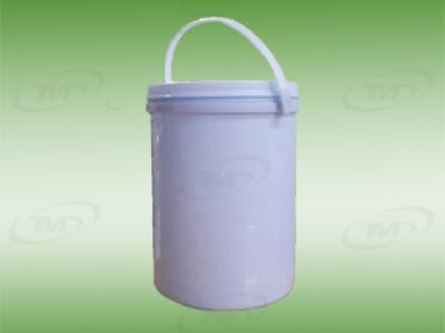 Hũ nhựa đựng bột , chuyên cung cấp chai nhựa , hũ nhựa HDPE . 8