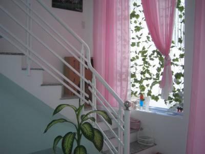 Cho thuê nhà gần biển đường Bắc Sơn 6