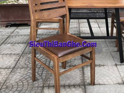 20 mẫu bàn ghế cafe , bàn ghế nhà hàng đẳng cấp Thế Giới cho năm 2019 1