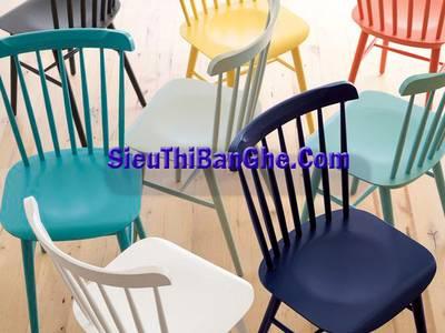 20 mẫu bàn ghế cafe , bàn ghế nhà hàng đẳng cấp Thế Giới cho năm 2019 5