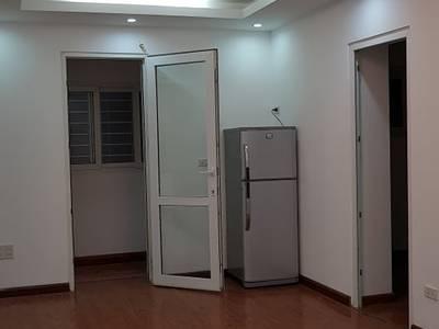Bán căn hộ tập thể tầng 1 kinh doanh, VP phố Thành Công, Láng Hạ, tổng DT 100m2 2