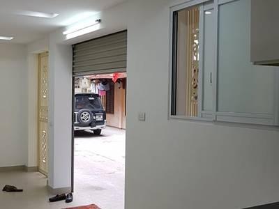 Bán căn hộ tập thể tầng 1 kinh doanh, VP phố Thành Công, Láng Hạ, tổng DT 100m2 6