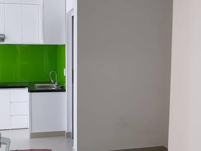 Bán căn hộ tập thể tầng 1 kinh doanh, VP phố Thành Công, Láng Hạ, tổng DT 100m2 7