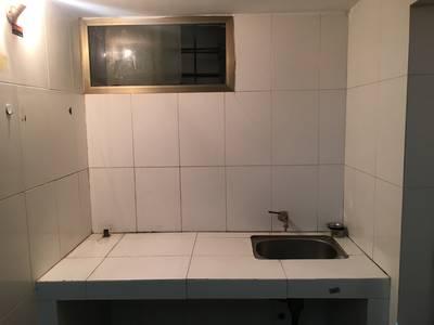 Cho thuê phòng chung cư mini 268 Lê Trọng Tấn 4