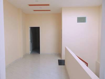 Nhà 2 tầng mới xây Vĩnh Ngọc Nha Trang 110m 7