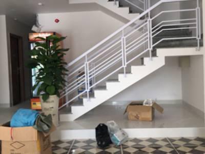 Chính chủ cần bán khách sạn trung tâm tp Nha Trang, Khánh Hòa 6