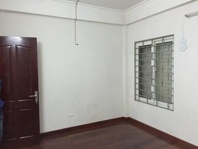 Cho thuê phòng khép kín 3,2tr/tháng tại 15 ngõ 62 Đặng Văn Ngữ, Đ.Đa 1